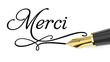 Résultats de recherche d'images pour «MERCI»