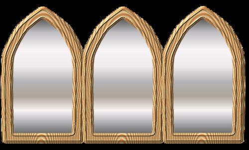 ramka okna