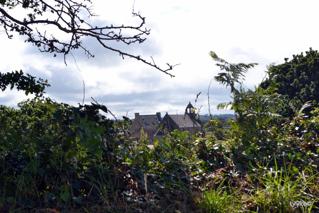 Cosqueville