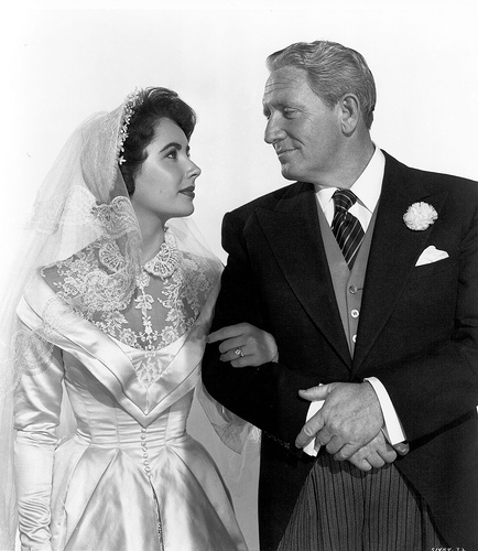 File:Father of the bride 1950 promo.jpg