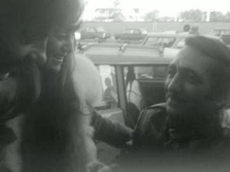04 décembre 1970 / CHARENTES POITOU ACTUALITES