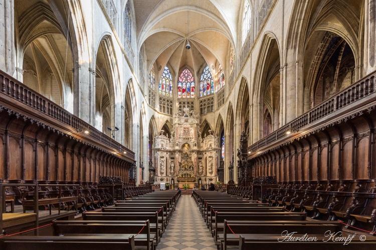 Toulouse : Généralités