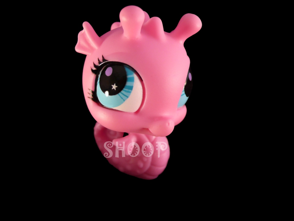 LPS 2773