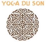 Yoga du Son =