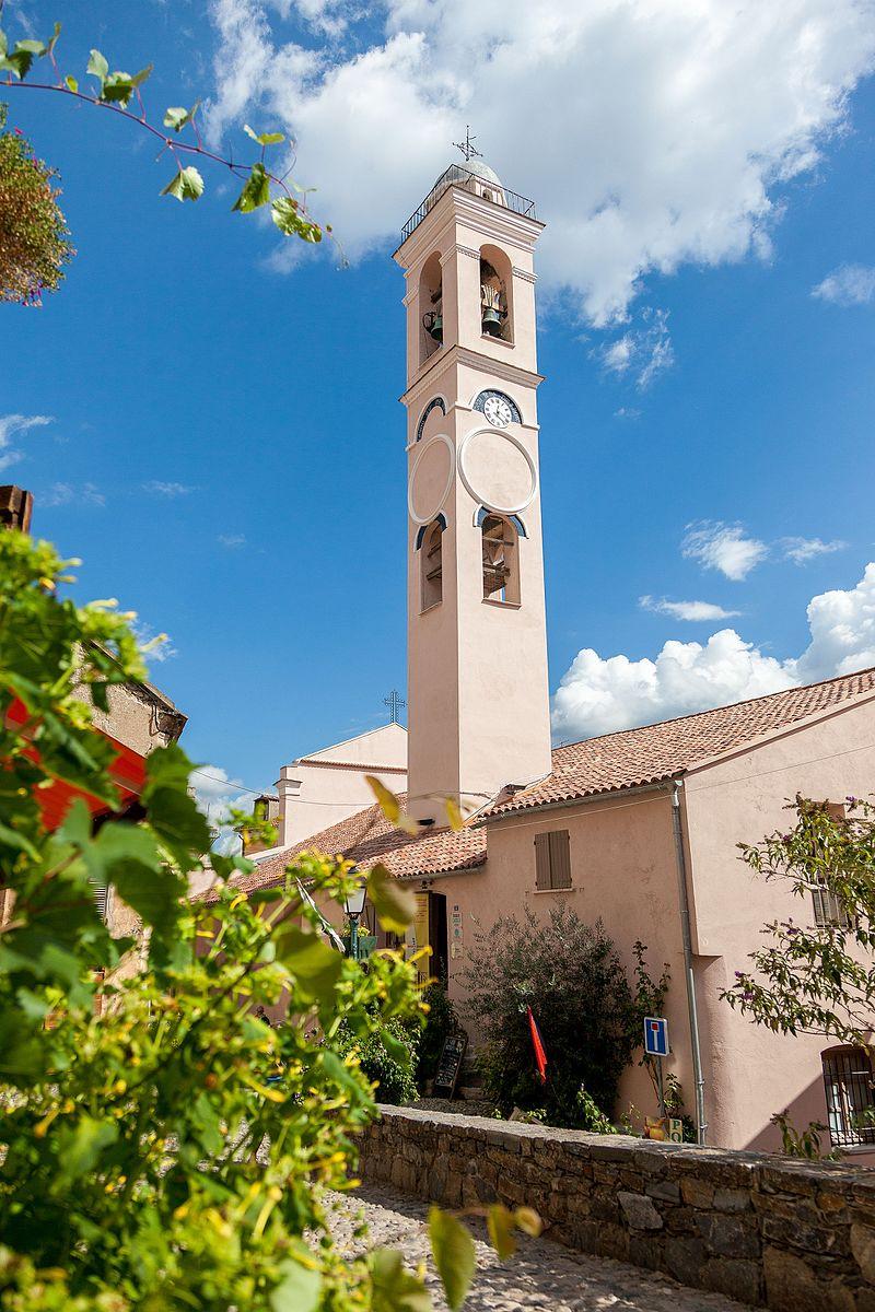 Church - Corte, Corsica.jpg