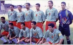 30.7.1995 en-tANZANIE 2-1
