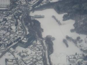 neige-et-Gites-051.JPG