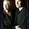 Patrick Swayze  & Lisa (11).jpg