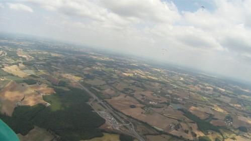 vlcsnap-2012-09-10-11h27m42s236.JPG