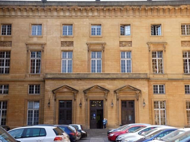 Palais de Justice de Metz 1 mp1357 2010