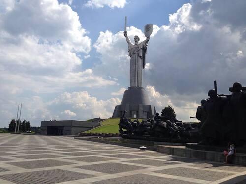 72-KIEV (ukraine)