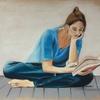 lecture décontractée