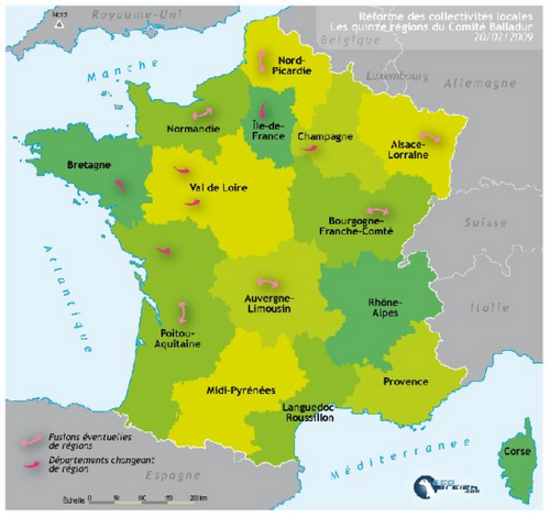15-quinze-regions-reforme-balladur