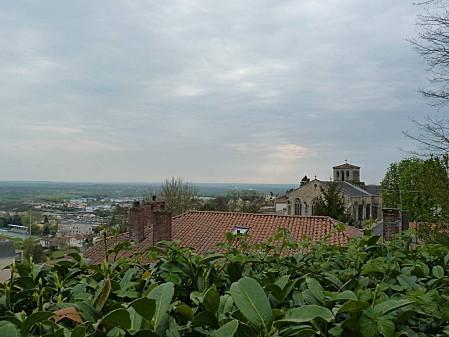 ville de Pouzauges (6)