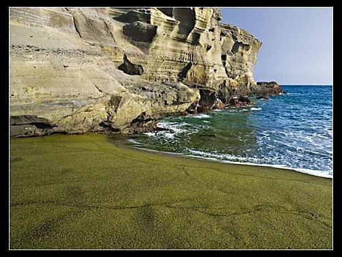 plages-de-couleurs--25-.JPG