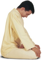 Postures, contre-postures... et les autres
