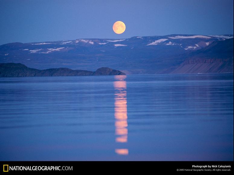 10 images de la National Geographic 2