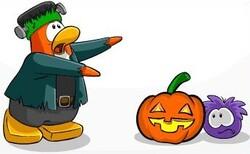 halloween 1 séance 12