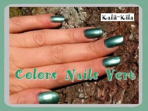 colorsnails-vert.gif