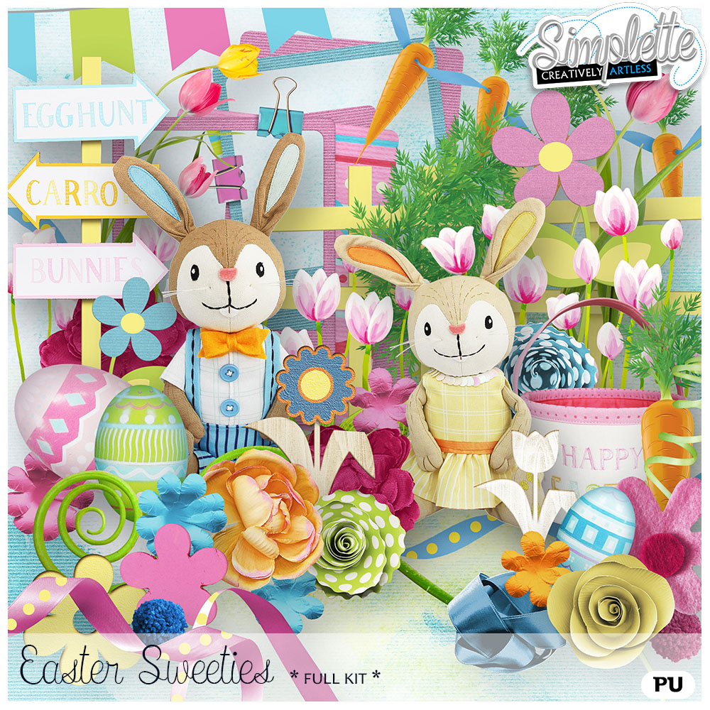 17 avril : Easter Sweeties simpl298.jpg