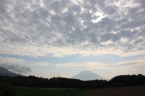Hokkaido 7440