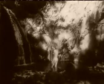 Daphnis---Chloe-1.3.png