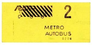 VISUEL-TICKET-10-ticket-de-2-ème-classe-1980-copie-2
