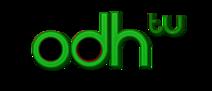 ODH GREEN 2