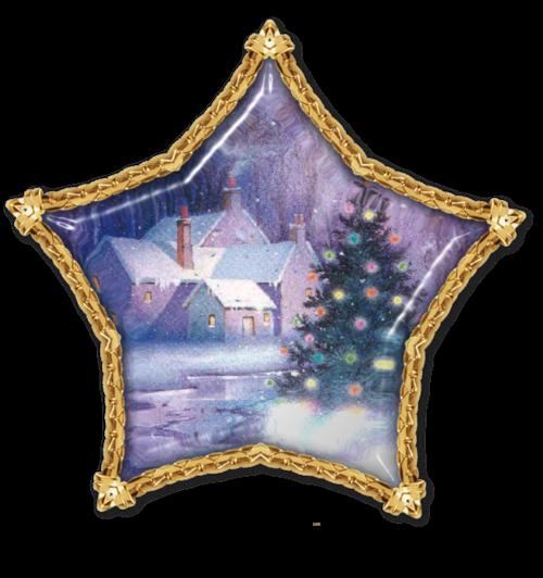 Médaillons de Noël  ( ou autre ) etc