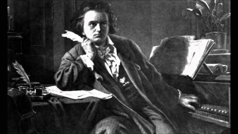"""Résultat de recherche d'images pour """"ludwig van beethoven piano"""""""