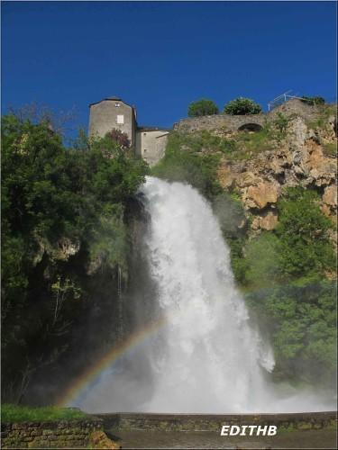 cascade SALLES LA SOURCE (37) (2)