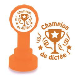 """Résultat de recherche d'images pour """"champion dictée"""""""