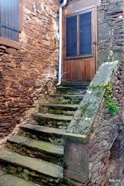 i03---L-escalier.JPG