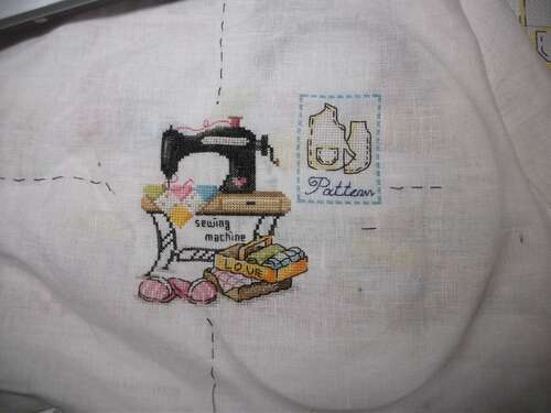 broderie sewing room (suite au 29juin)