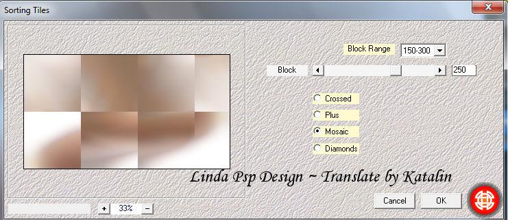 Linda Psp Design ~ Kiss me sailor