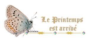 """ATC """"Printemps"""""""