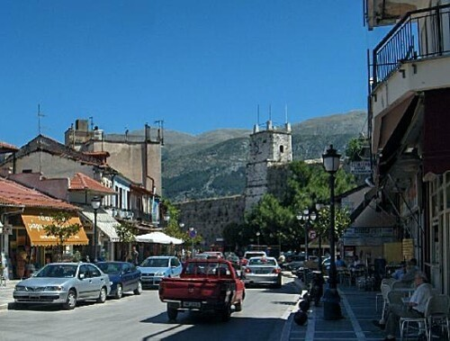 Ioannina-6.JPG