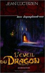 L'Appel du Dragon de Jean-Luc Bizien (Lecture et Chronique communes avec David de C'est Contagieux !)