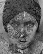 Edward Steichen_Gloria Swanson_1928