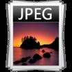 Script d'optimisation d'images JPEG/JPG et PNG
