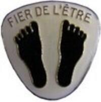 Filiville ( Phippeville) 1950-1960