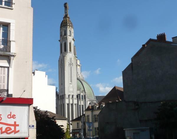 Vues-de-Vichy-14.jpg