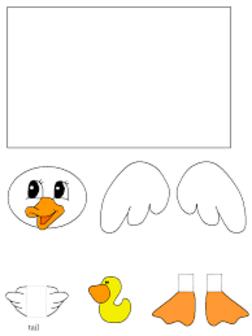 La petite poule rousse 2