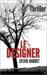 Le designer de Sylvie Bardet