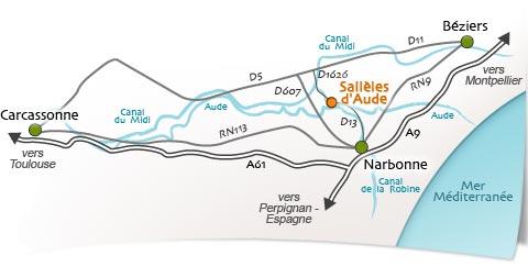 Sallèles d 'Aude (11)