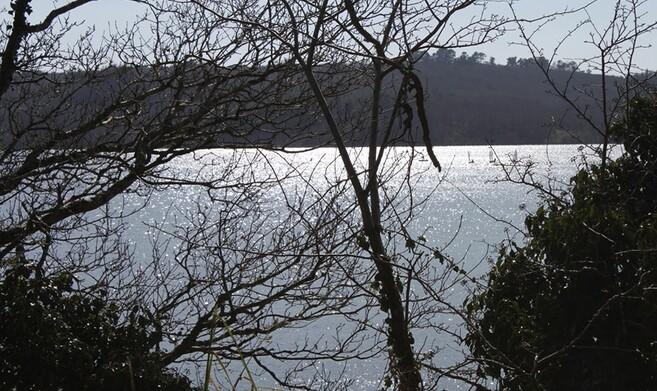 Lac du Drennec 052