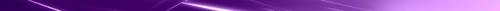 Thème violet
