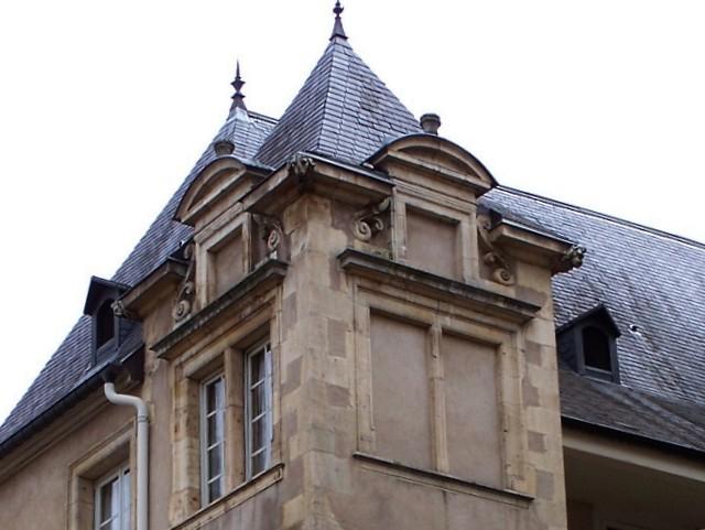 Nancy ville de Stanislas 46 mp1357 2011