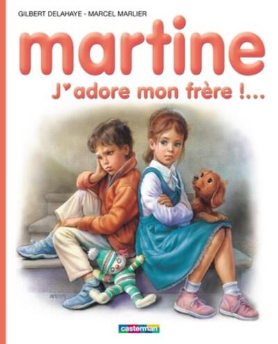 Souvenirs d'enfance(2)