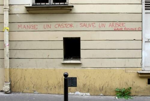 castor-street-art-Oberkampf-message.jpg